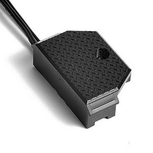 NEU Massoth El DiMAX Schaltdecoder 4K II 4-Kanal 8156101 Art