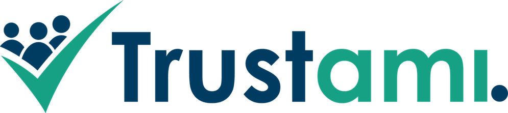 trustami-logo-transparent